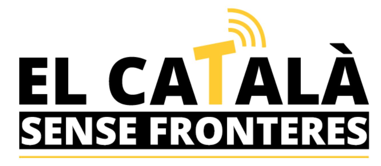 Campanya per la reciprocitat - El Periòdic d'Andorra