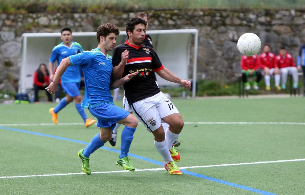 http://www.elperiodic.ad/imatges/noticies/estrela-miguel-atletic-escaldes-penya-encarnada-futbol-lliga-nacional-segona-play-off-tito