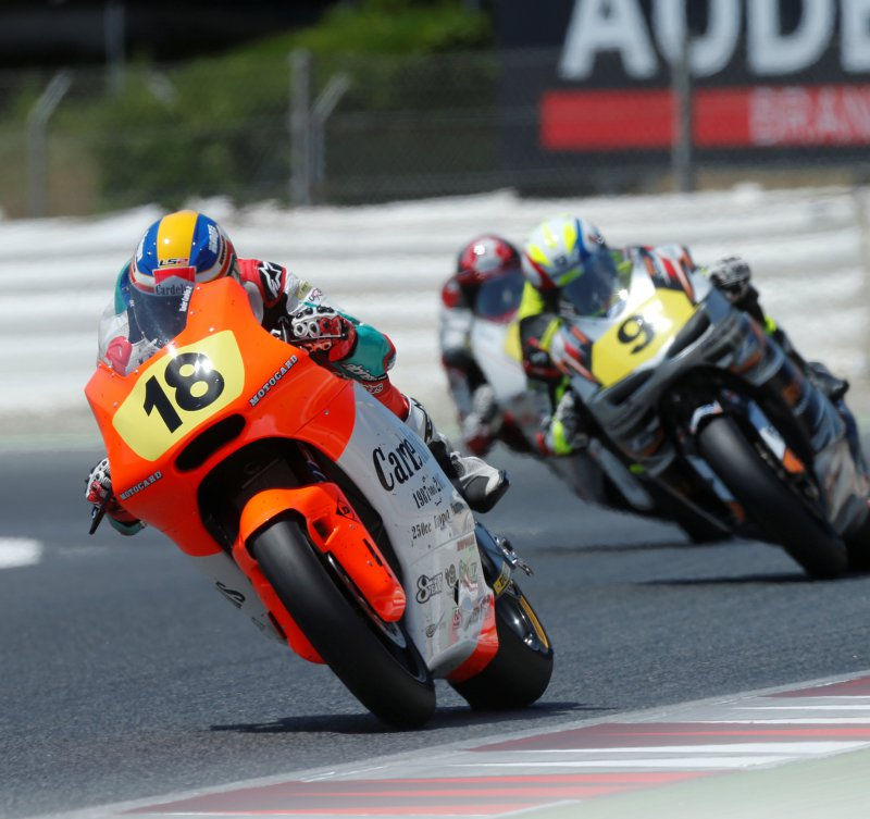 motociclisme-cardelus-moto2-european-championship-barcelona-catalunya-kalex.jpg