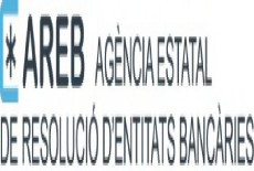 AREB, cas BPA, Govern Andorra, FinCEN, Jordi Cinca, Vall Banc