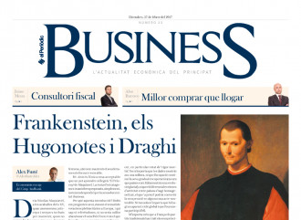 Business 33