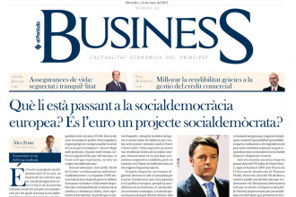Business 38