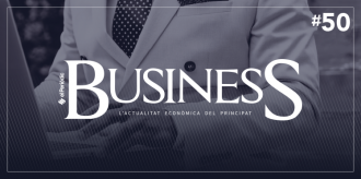 Business 50