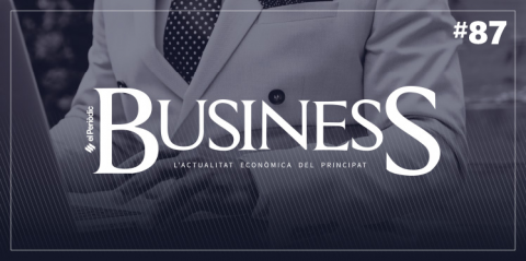 Business 87