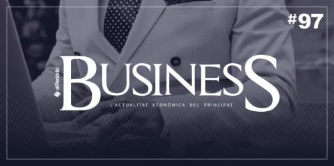 Business 97