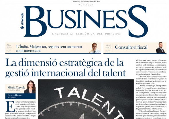Business 27
