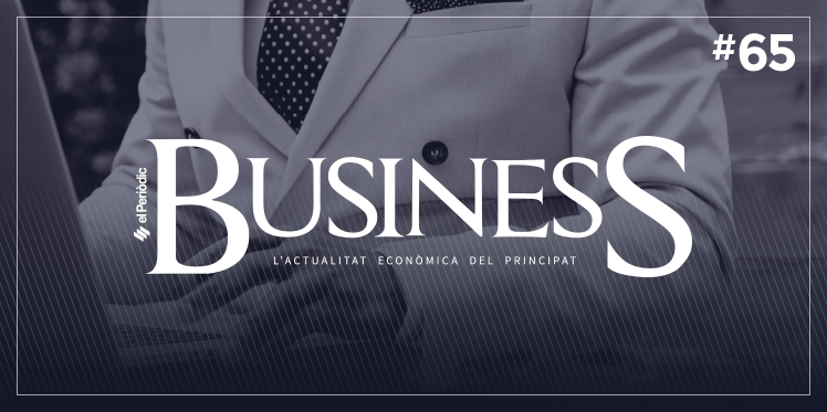 Business 65