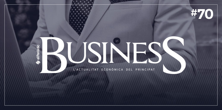 Business 70