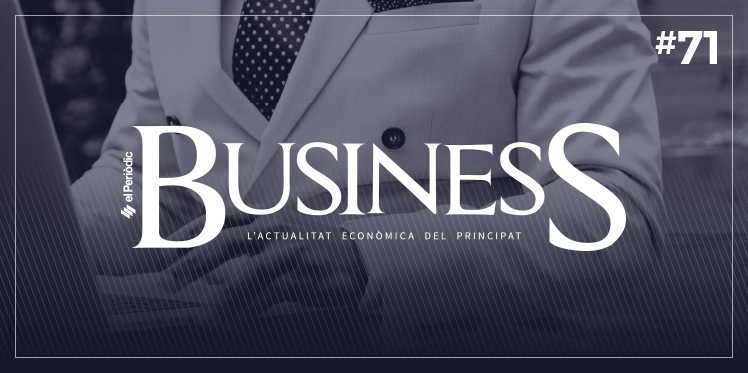 Business 71