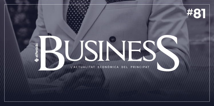 Business 81
