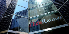 Fitch Ratings referma el ràting d'Andorra en BBB+