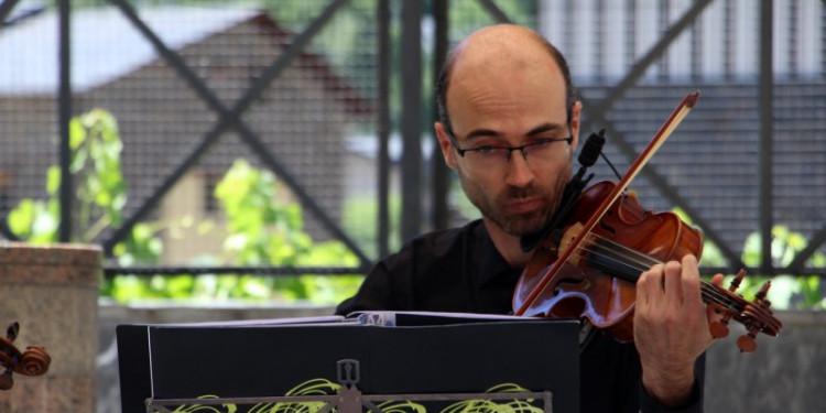 violinista, andorra, onca, ordino, clàssica, planeta