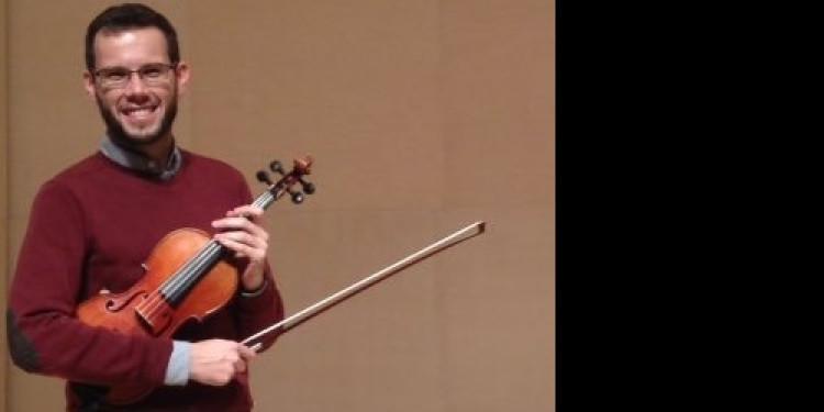 L'Orquestra Nacional Clàssica d'Andorra, ONCA, música, Andorra, Ordino