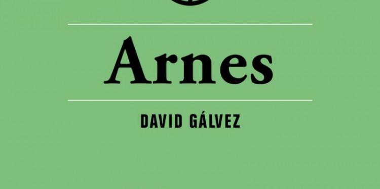 david gálvez, arnes, editorial males herbes, literatura, andorra